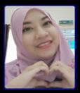 Arfah Ismail