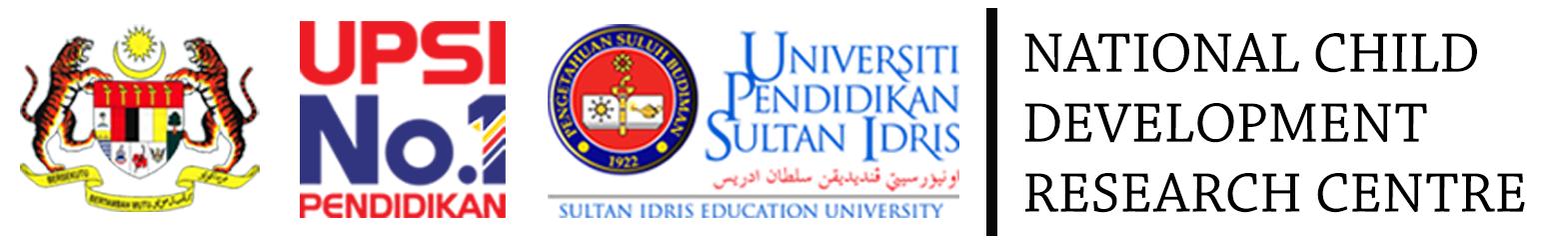 UPSI | Pusat Penyelidikan Perkembangan Kanak-kanak Negara (NCDRC)